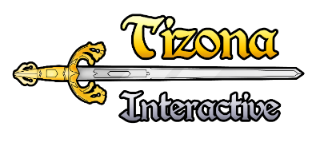 tizona_interactive_mini2