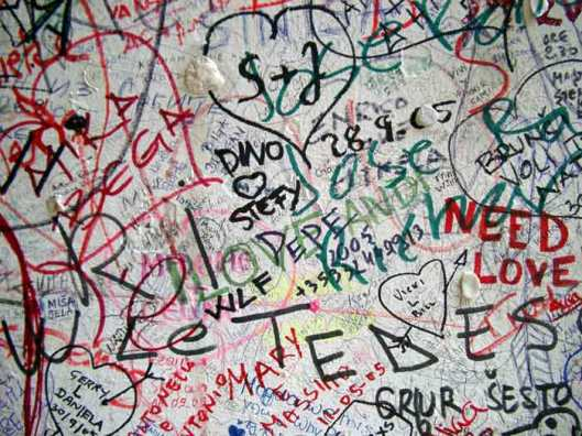 grafitti_giulieta_web
