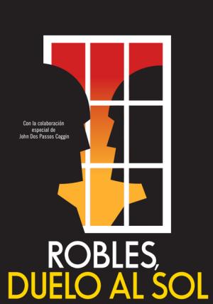 robles_duelo_al_sol
