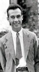 José Robles Pazos