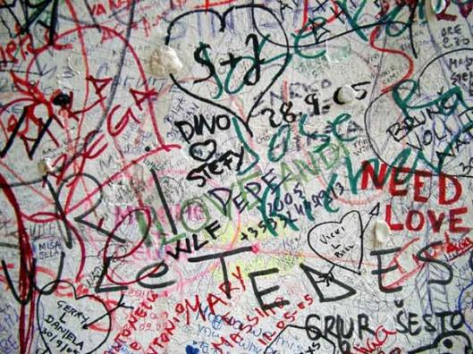 grafitti_giulieta_web2
