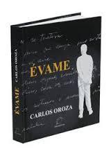 libro_carlos_oroza