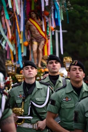 soldados3