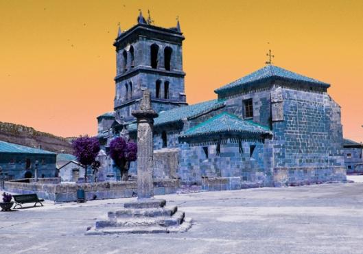 iglesia_jaramillo