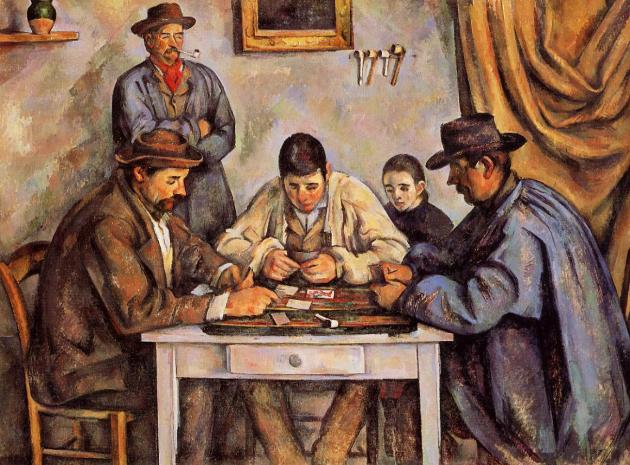 the-card-players-1892