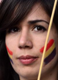 España mañana será republicana