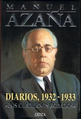 diarios_azaña_faldon