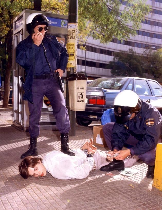 policias_1
