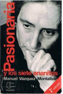 pasionaria1-001