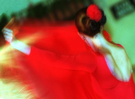 flamenca_6