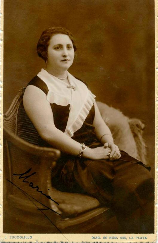 maria_1-dic_1929