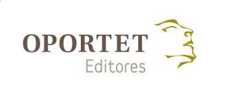 careta_oportet
