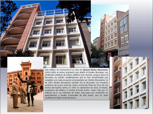 arquitectura1