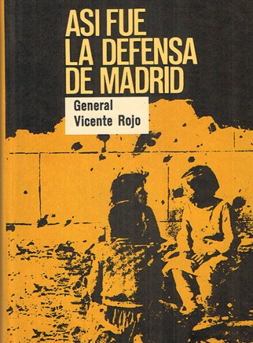 defensa_madrid_vicente_rojo 001_web