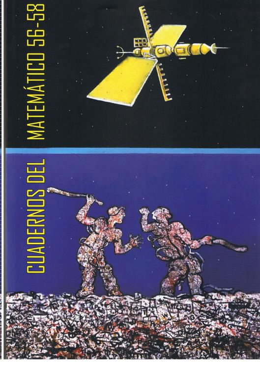cuadernos_matematico 001