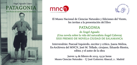 invitacion_patagonia_MNCN