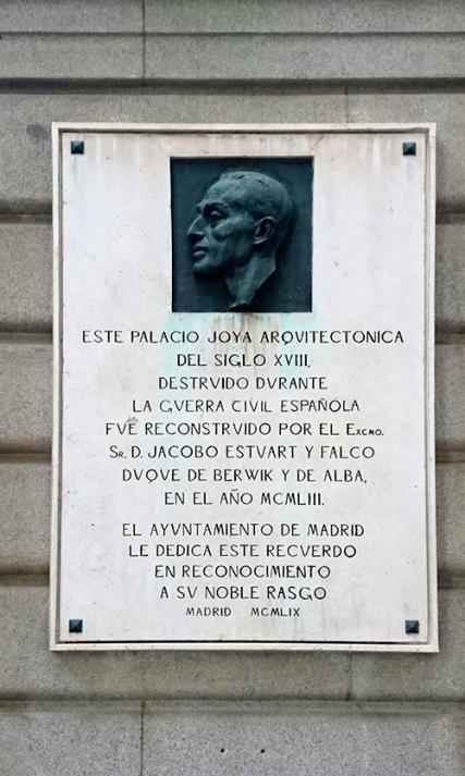 placa_duque_alba_palacio_liria_web