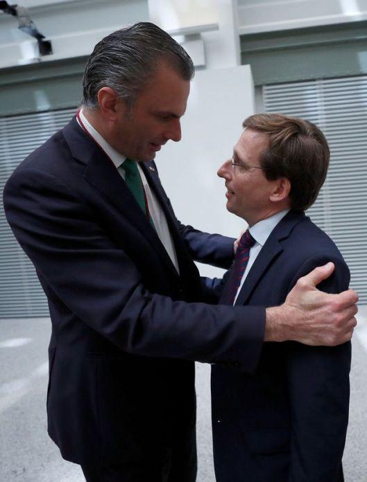 vox_alcalde