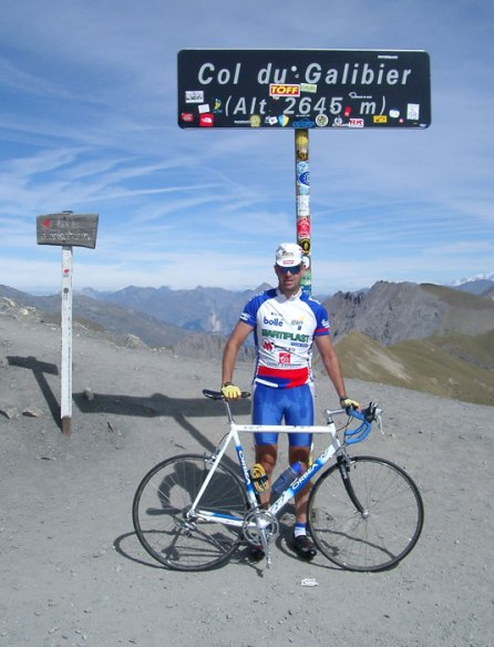 angel_galibier_web