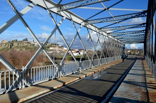 puente_titulcia_web