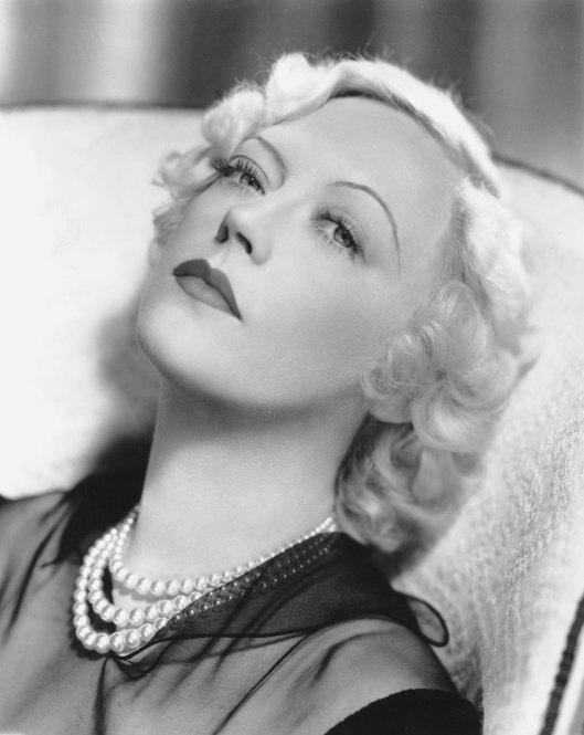 Marion_Davies_1936