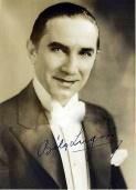 Bela Lugosi en 1931