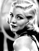Claire Trevor, 1938