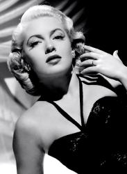 Lana Turner en 1943