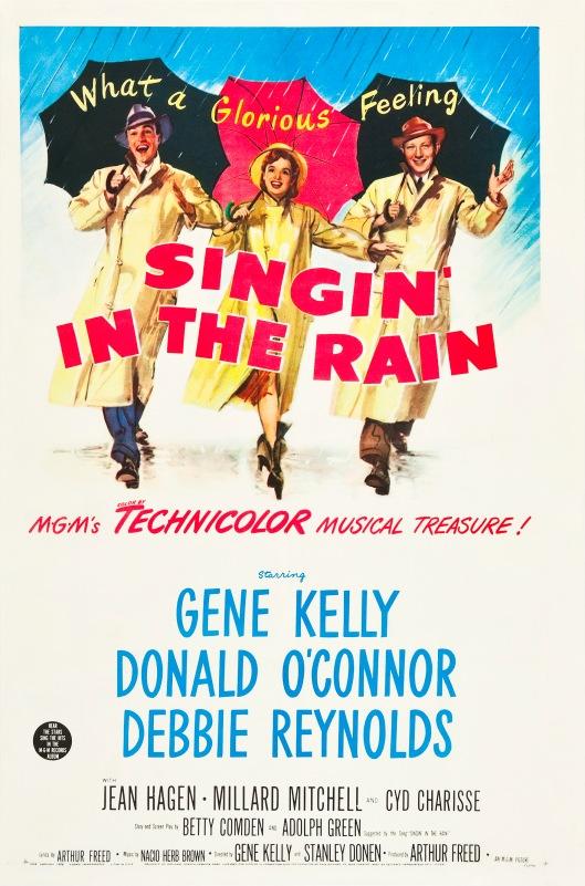 Singin'_in_the_Rain_(1952_poster)