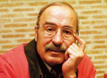 Leer a Jesús Torbado, periodista, escritor y viajero